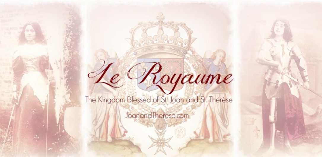 cropped-le-royaume-kingdom-with-site1.jpg